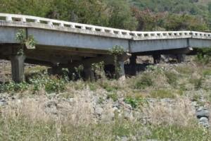Brückenschaden