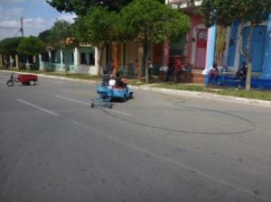 Kubanischer_Autoscooter